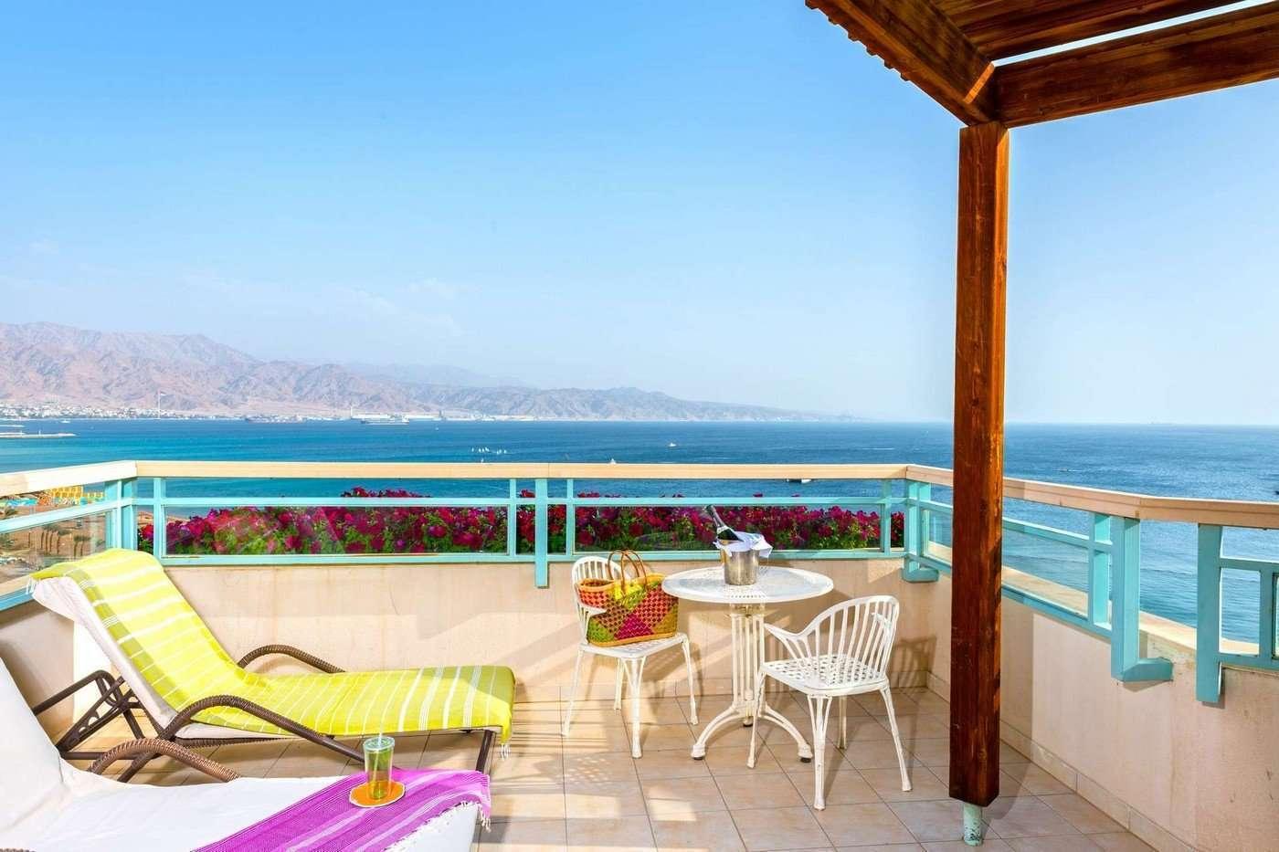 Herods Vitalis Eilat Hotel   Herods Hotels Israel