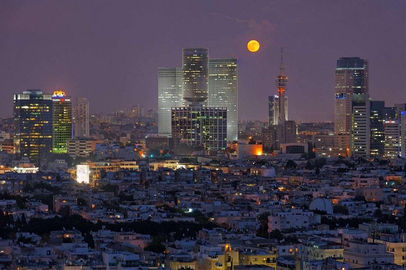 herods tel aviv hotel herods hotels israel