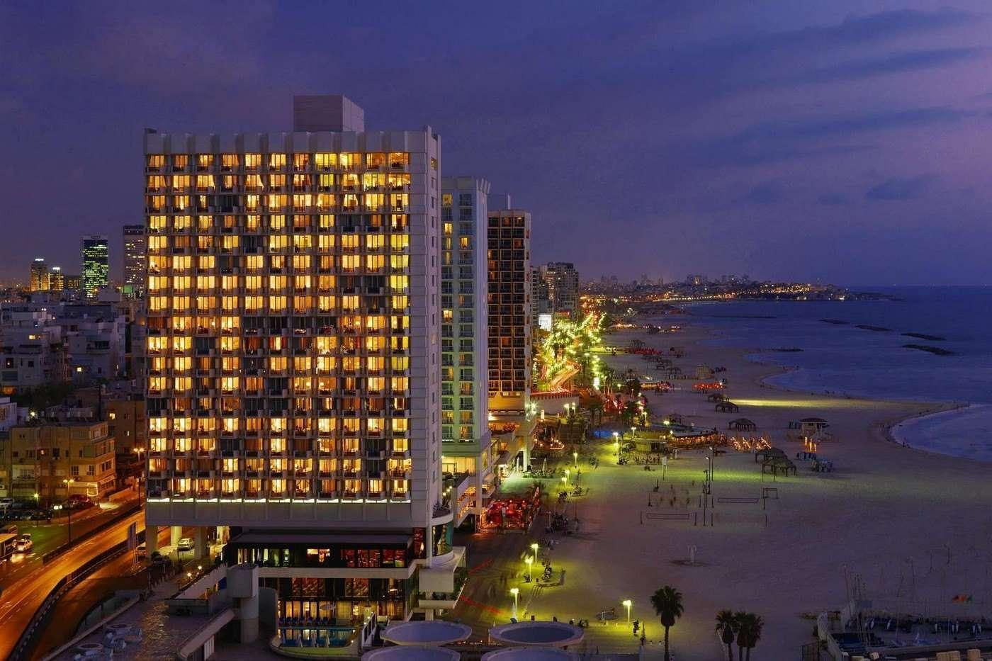 herods tel aviv hotel herods hotels israel. Black Bedroom Furniture Sets. Home Design Ideas