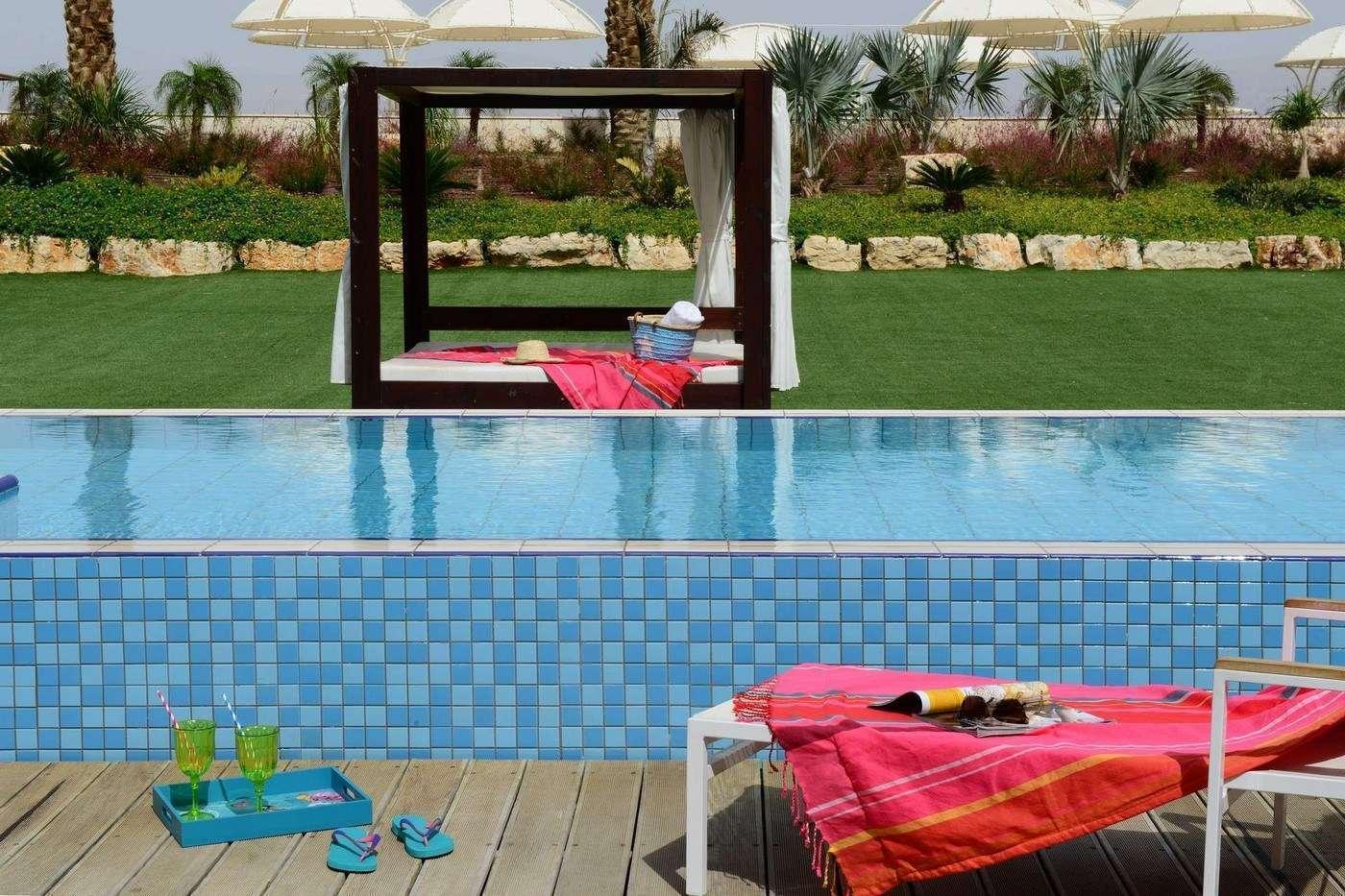 herods dead sea hotel herods hotels israel