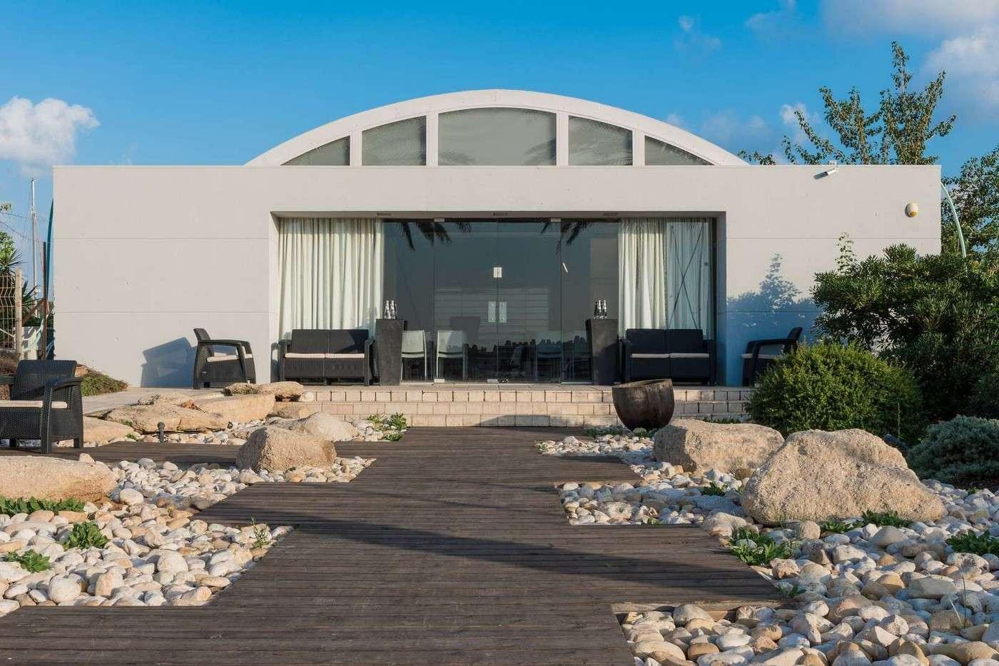 Herods Herzliya Hotel Conference Room